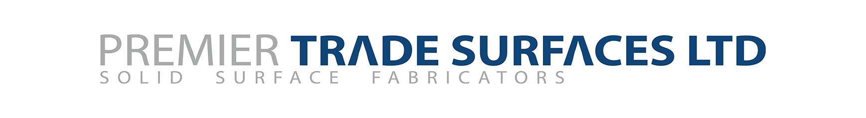 Premier Trade Surfaces