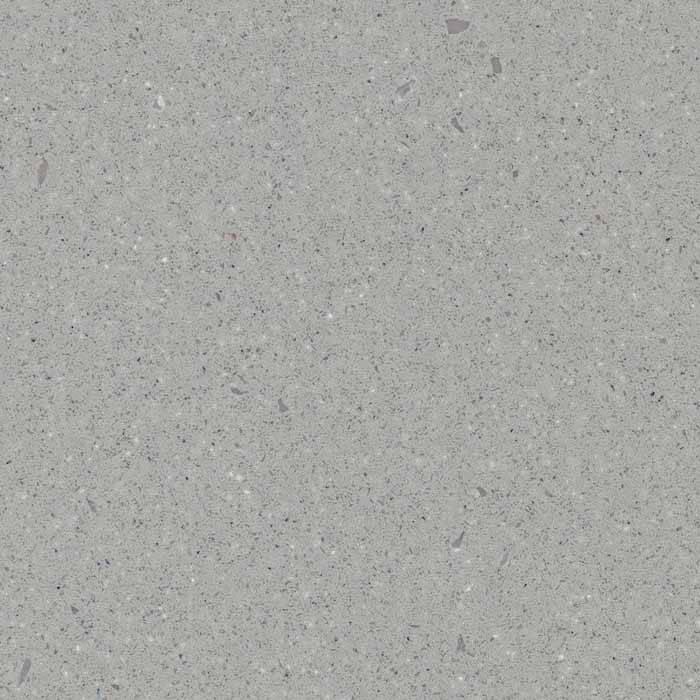 Corian Colour Range Premier Trade Surfaces