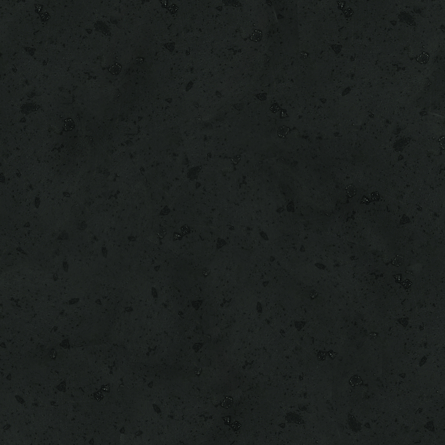 black nebula granite - HD1417×1417